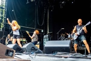 War on Women at Download Festival, Paramatta Park. 9th March 2019 by Mandy Hall (11 of 26)
