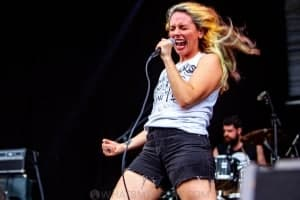 War on Women at Download Festival, Paramatta Park. 9th March 2019 by Mandy Hall (18 of 26)