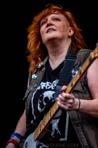 War on Women at Download Festival, Paramatta Park. 9th March 2019 by Mandy Hall (22 of 26)