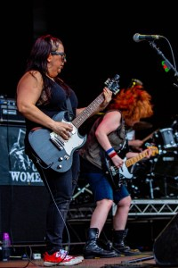 War on Women at Download Festival, Paramatta Park. 9th March 2019 by Mandy Hall (26 of 26)