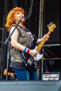 War on Women at Download Festival, Paramatta Park. 9th March 2019 by Mandy Hall (2 of 26)