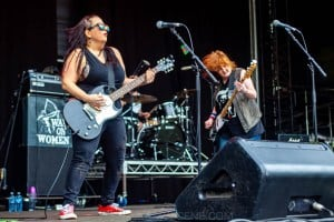 War on Women at Download Festival, Paramatta Park. 9th March 2019 by Mandy Hall (7 of 26)
