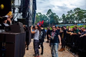 War on Women at Download Festival, Paramatta Park. 9th March 2019 by Mandy Hall (8 of 26)