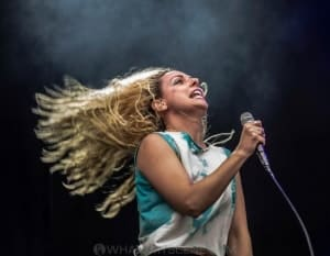 War on Women at Download Festival, Flemington 11th March 2019 by Mary Boukouvalas (19 of 58)