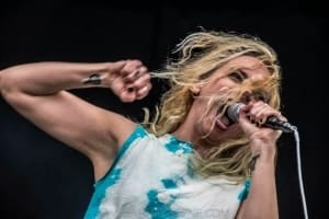 War on Women at Download Festival, Flemington 11th March 2019 by Mary Boukouvalas (25 of 58)