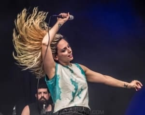 War on Women at Download Festival, Flemington 11th March 2019 by Mary Boukouvalas (38 of 58)