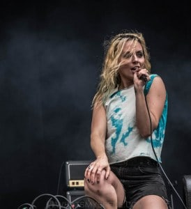 War on Women at Download Festival, Flemington 11th March 2019 by Mary Boukouvalas (43 of 58)