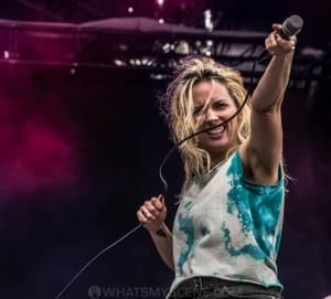 War on Women at Download Festival, Flemington 11th March 2019 by Mary Boukouvalas (46 of 58)