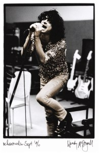 Michael Hutchence 1996 ©WMcDougall low res