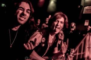 Wicked Smile, Eddie Van Halen Tribute, Max Watt's House of Music, 15th May 2021 by Mary Boukouvalas (8 of 13)