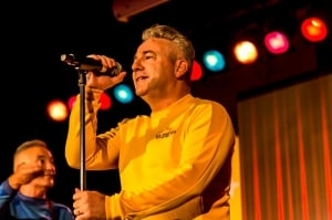 The Wiggles Bushfire Relief Concert 18th January 2020 by Wendy McDougall (10 of 14)