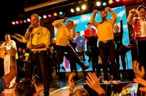 The Wiggles Bushfire Relief Concert 18th January 2020 by Wendy McDougall (12 of 14)