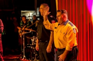 The Wiggles Bushfire Relief Concert 18th January 2020 by Wendy McDougall (2 of 14)