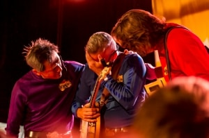 The Wiggles Bushfire Relief Concert 18th January 2020 by Wendy McDougall (4 of 14)