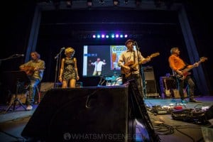 Wigworld - Damo the Musical, Enmore Theatre 22nd September 2019 by Mandy Hall (2 of 22)