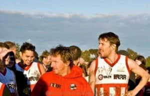2010 Community Cup