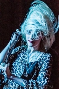 White Lung by Mary Boukouvalas  26