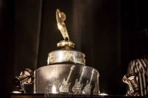 The 35th National Songwriting Awards